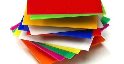 cut to size acrylic perspex plastic sheet greenhouse office kitchen  splash back