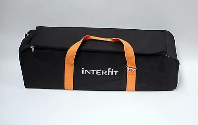 Ex- Display Interfit studio Bag