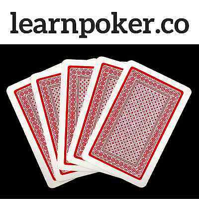 Learnpoker.co - PREMIUM domain and huge business opportunity inside