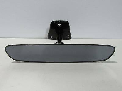 1955 1956 Plymouth rear view mirror Savoy Fury Belvedere Plaza Part # 1579349