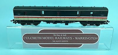Lima 'oo' Gauge Br Motorail 'intercity' Guv Van Coach 96102 Excellent Unboxed