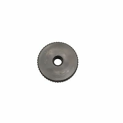 Replacement Gear for Edlund #1 Commercial Can Opener  - Made in Italy G003SP