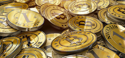 $3.99 Bitcoin 0.00222222 BTC Direct to your Wallet Fast Transfer Now