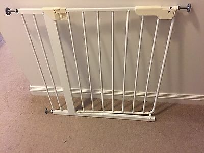 Ikea Child safety gate And Other Child Safety /baby Proofing Accessories