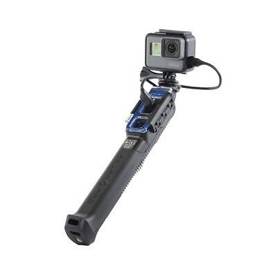 PolarPro Powergrip H2O - Waterproof with extensions & GoPro Battery System