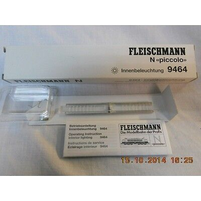 Fleischmann 9464 Spare Part Piccolo Ice 2 Lighting Unit  1:160 N Scale