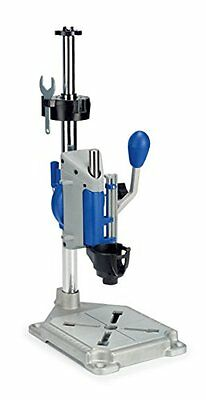 Rotary Drill Press Work Station Tool Spur Reamer Tip Holes Cut Polish Sand Grind