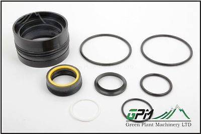 903//20895 * JCB PARTS KIT SEAL FOR JCB