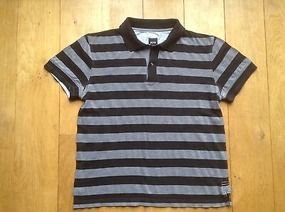 """t-shirt homme """"BOSS"""" taille S"""