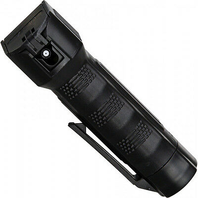 SWPMK22 Pepper Spray Holster Smith Wesson and bouclier