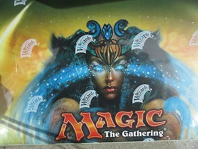 Magic Eternal Masters Booster Sealed Box