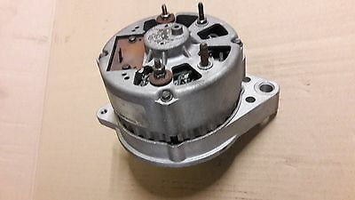 Thermo King Alternator mit Regler 44-6266/44-5013