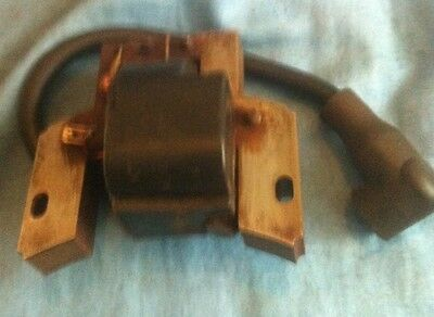 BRIGGS AND STRATTON ELECTRONIC IGNITION COIL Classic 35 Or Sprint 375