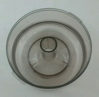 Oster Food Processor 5900F Work Bowl Base Replacement Part Only