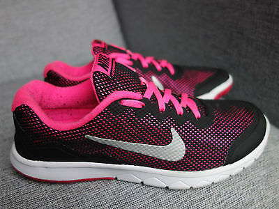 Baskets Nike Running 38,5