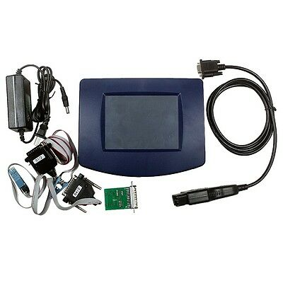 Low Cost Main Unit Of V4.94 Digiprog III Digiprog 3 With OBD2 ST01 ST04 Cable