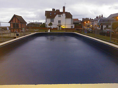 fish ponds, pond liners, koi, grp, pond lining fibreglass