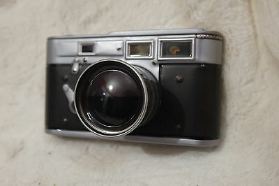 LEICA M3 TIN REPLICA BY ELITE IN UK READY TO SHIP collectors piece