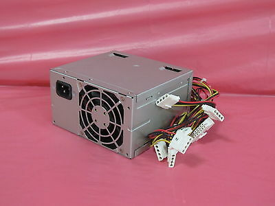 400W ATX Power Supply for DELL Dimension 3000 4600 4550 8250 8300 Replacement