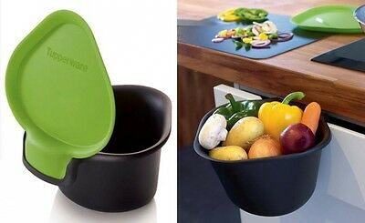 TUPPERWARE Universal Chop Collector 2.5l Special Offer