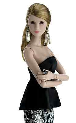 Integrity Toys, Madison Montgomery, American Horror Story, Coven, Mint, NRFB