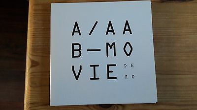 "B-Movie Record Store Day 7"" 2015 Rare Nowhere Girl Remembrance Day"