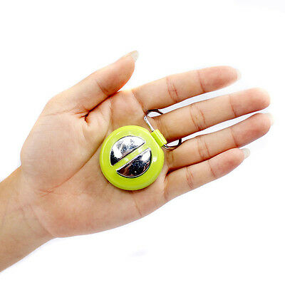 Practical Funny Prank Hand Shake Toy Trick Electric Shock Toys Buzzer