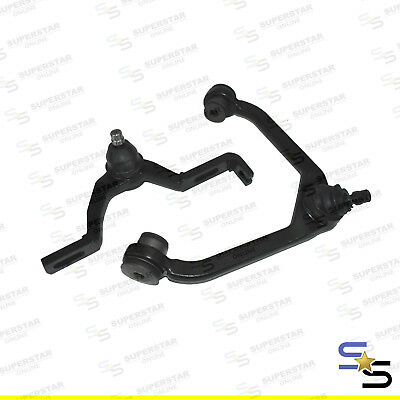 Ford Explorer UN UP UQ US Front (L+R) Upper Control Arms 10/1996-10/2001