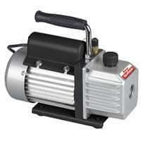 VacuMaster® Single Stage Pump