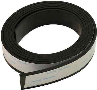 Makita 194419-4 Splinter Guard Replacement Strip, 118-Inch