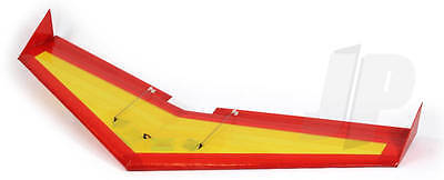 JP Si 48in Glider Flying Wing (122cm) (Kit to Build) 5500285
