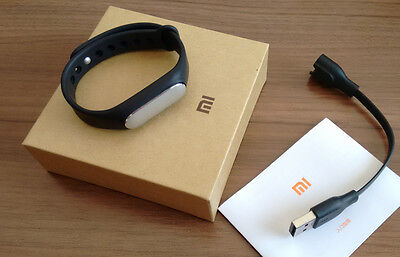 Pulsera Xiaomi My Band 1S