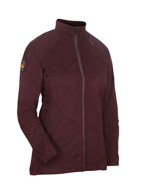 Paramo Ladies Zefira Fleece...Combines with Zefira Windproof...