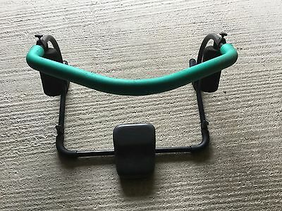 Abdominal Exerciser/ab Trainer.   Collection Only