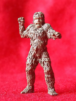 "Unopened! SANDA The War of the Gargantuas / PVC Figure 2"" 5cm KAIJU UK DESPATCH"