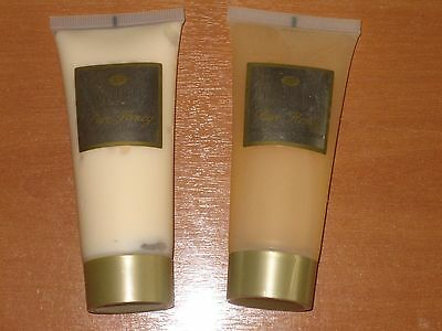 Boots Royal Jelly Duo Set - Body Lotion + Creme Bath - NEW