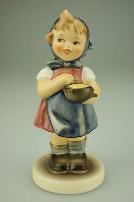 M.I. Hummel Goebel #629 From Me To You TMK7 with original box & Certificate