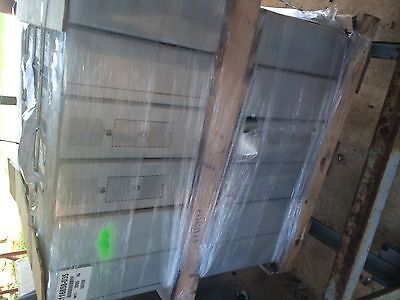 30 cans of welding rods electrodes Hobart Pipemaster 90