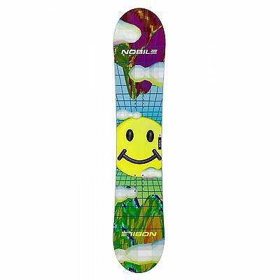 Snowboard N2 LOL 2017 Kids Size : 125 , 135 , 142 Brand New