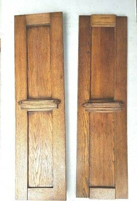 Vintage Columns Interior Wall Panels Entryway Mantles Mantels Wall Accents