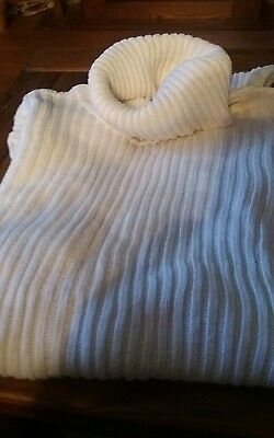 Womens Lot of Clothing Size 14/Large