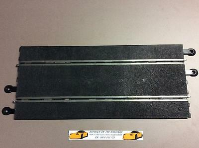 Used 1:32 SCX 84060 Standard Straight 350mm Track Piece. Scalextric. G.C.