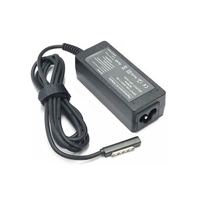 12V 3.6A Power Supply Adapter Charger for Microsoft Surface Pro 2 1536 Tablet PC
