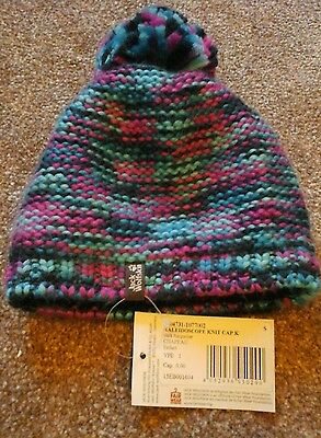 Girls hat, size small, brand new with tag, JACK WOLFSKIN