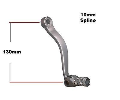 Gear Lever Alloy KTM LC4,400,620,625,640 88-03