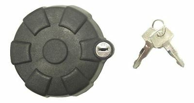 Petrol,Fuel,Tank,Cap, Yamaha XT600 Screw on Locking petrol cap 67mm