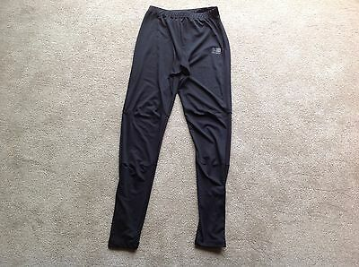 Karrimor Mens Running Bottoms Size Med