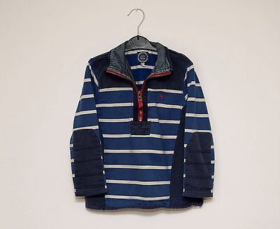 Joules boys jumper/sweater/top Age 7