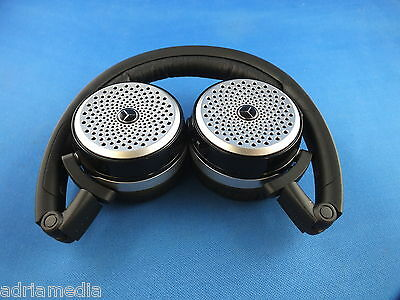 Mercedes Bluetooth Headset Kopfhörer A2228203889 W222 S Monokanal Singlechannel