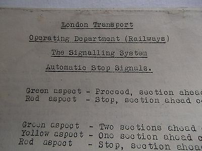 Various collection of old and new Railway items rare paperwork